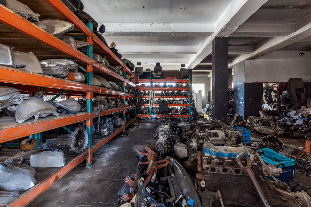 All Car Parts AS 2021_75