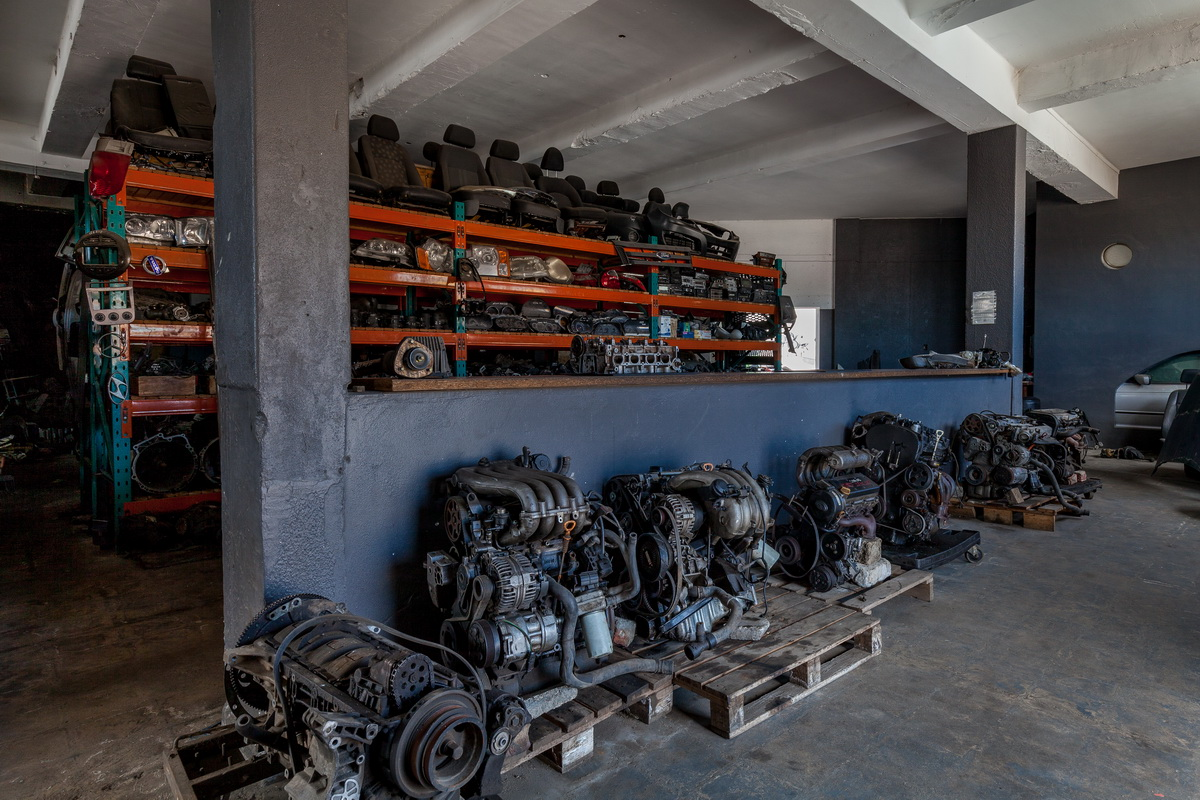All Car Parts AS 2021_81